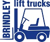 Brindley Lift Truck Services